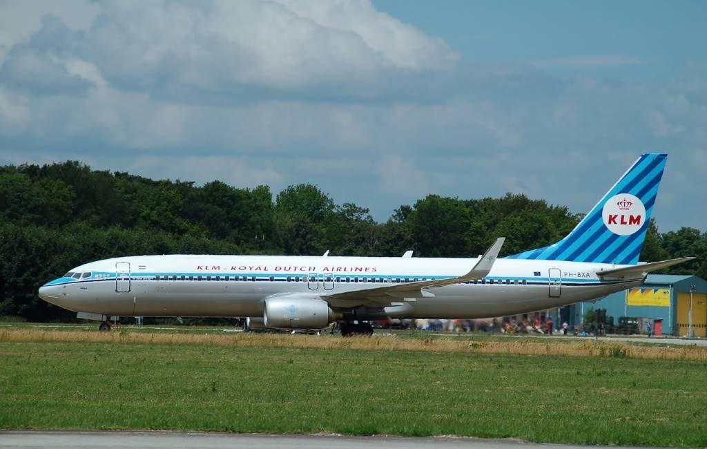 ¿Qué pasa con los viajes combinados de KLM? ¿Qué es KLM Holidays?