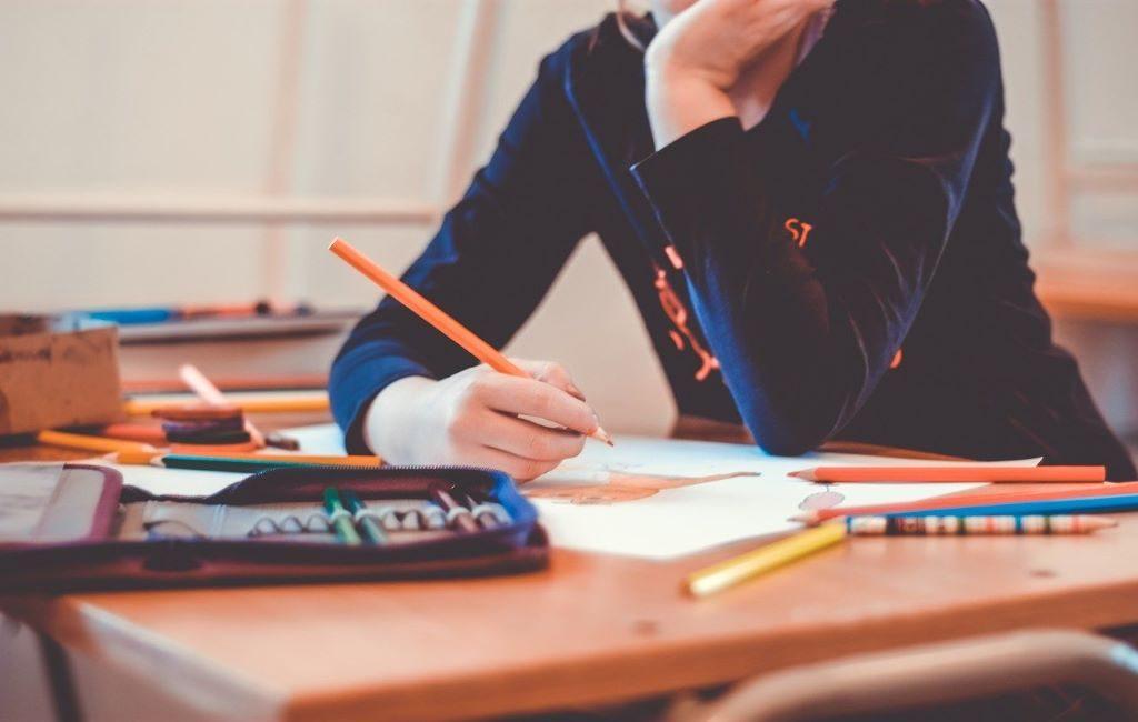 Las escuelas primarias de los Países Bajos no parece que abran el 25 de enero