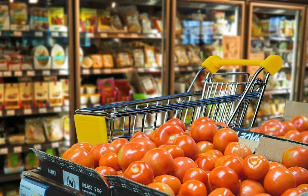 Supermercados Jumbo incrementa su facturación