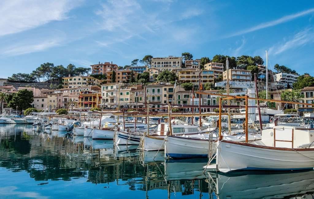 El TEST COVID y CUARENTENA, ya no serán necesarios si regresas a los Países Bajos desde Baleares: Mallorca, Menorca, Ibiza, Formentera y Cabrera (España) a partir del 8 de mayo