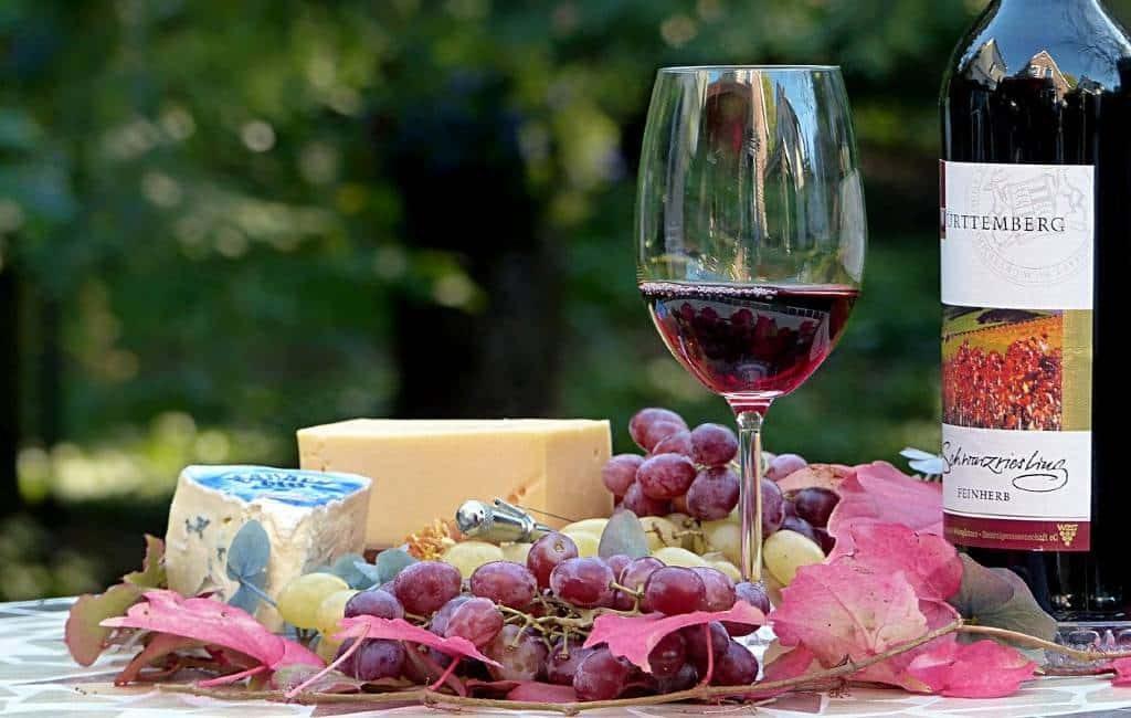 Los nuevos vinos premiados de Hema.
