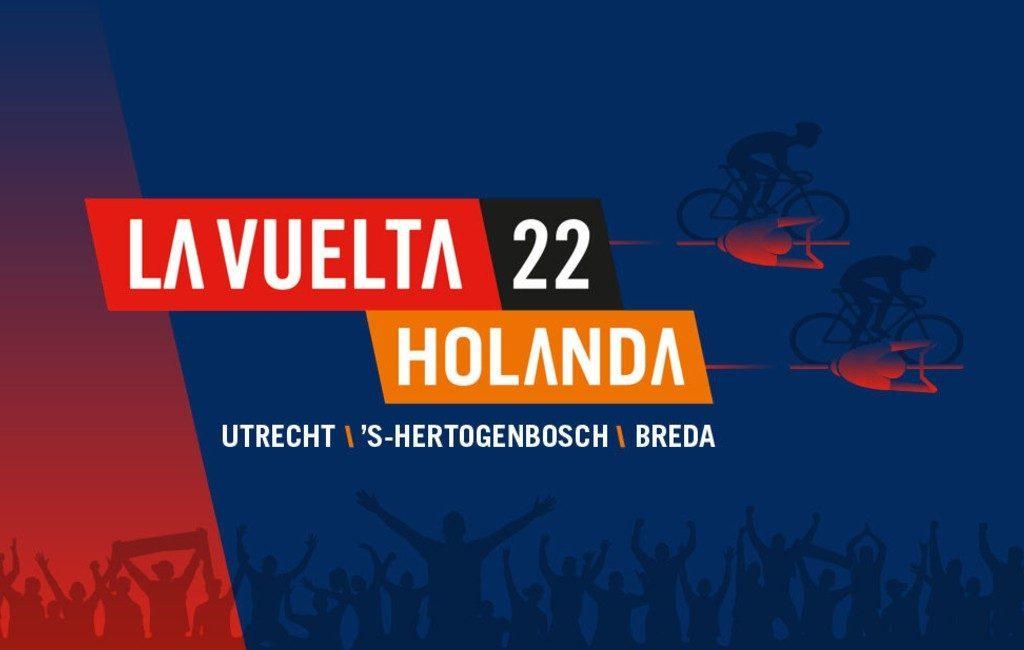 La ronda ciclista de la Vuelta a España 2022 comenzará el 19 de agosto en Utrecht