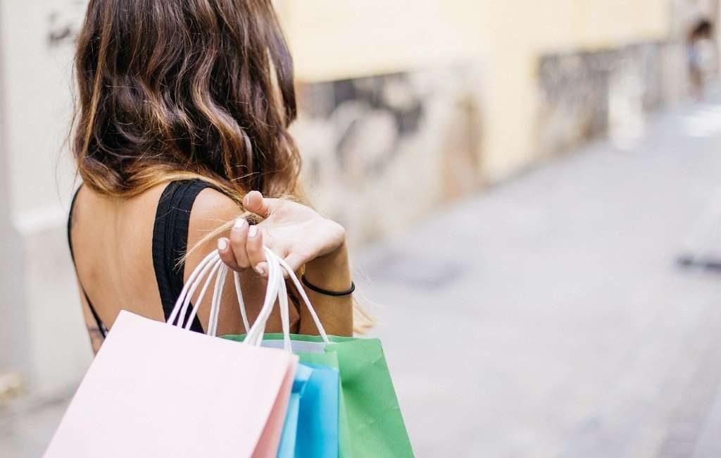Las tiendas podrían volver a abrir desde el 8 de febrero en los Países Bajos
